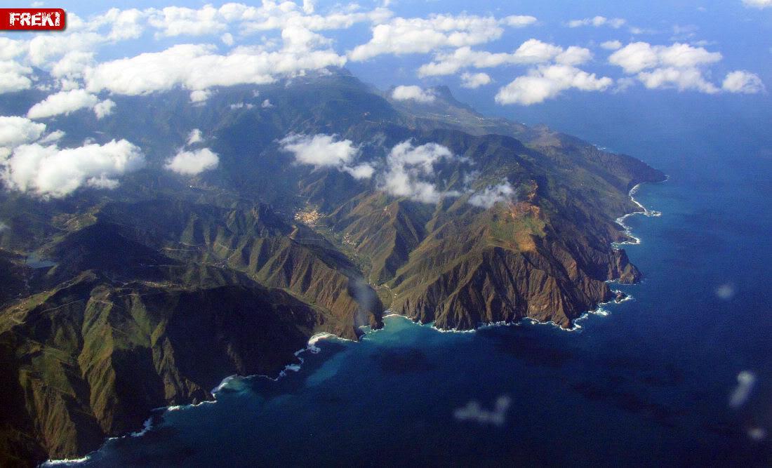 sala-no-lidojuma