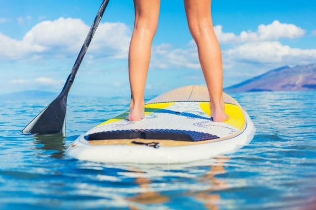 discover-canarias-sup-paddle-surf-el-medano