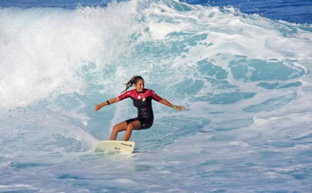 tenerife_surf_camp_42