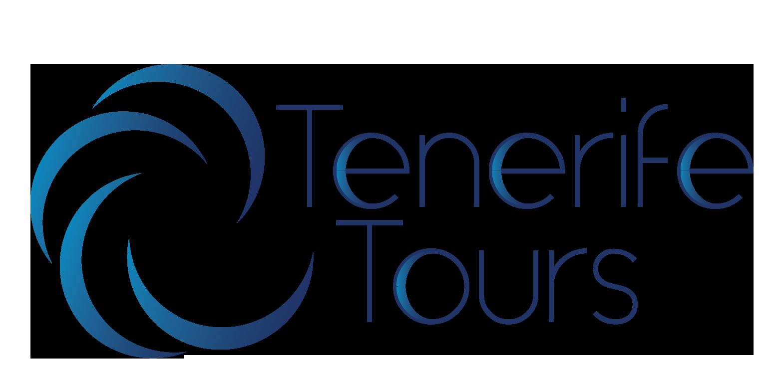 Tenerife Tours